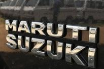 Stocks that are in focus today: Maruti Suzuki, Larsen and Toubro and more