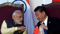 'Xi Jinping sees Narendra Modi as a leader who is willing to stand up for Indian interests'