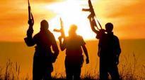 initiate peace talks to end Maoist violence, SC tells Chhattisgarh, Centre