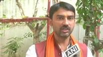 Bhagalpur communal clashes: Bihar court rejects anticipatory bail plea of Union minister's son