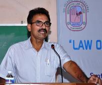 Collegium recommends four judges for SC