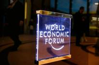 At Davos robots, not trade, get blamed for job losses