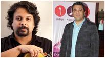 Sandeep Chowta, Sanjay Chitale release new album American Pilgrimage