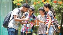 Delayed results keep Mumbai Univ final year students on edge