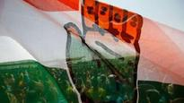 Ahead of Gujarat elections this year, fight for CM candidate intensifies in Congress
