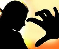 Court convicts 5 persons in Danish woman gangrape case
