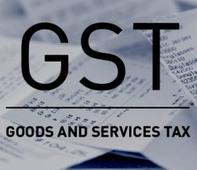 Government notifies GST Council, in effect from Monday