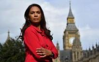 Gina Miller launches tactical voting initiative against Theresa May's Brexit plans