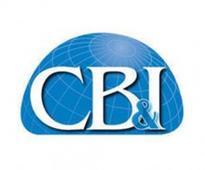 Minneapolis Portfolio Management Group LLC Sells 243,889 Shares of Chicago Bridge & Iron Co. (CBI)