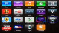 The good news: HBO Go, WatchESPN coming to Apple TV
