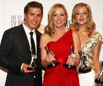 Did You Know These Facts About the Logies?