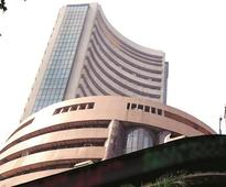 Remove long-term capital gains tax exemption: BSE