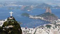 Coordination commission begins final visit to Rio