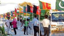 Entire SAARC diplomatic body united against Pakistan: Congress
