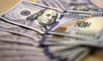 Dollar scales six-year peak vs. yen, euro struggle intensifies