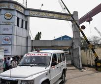 Cochin Shipyard sees Rs 185 mn loss due to ONGC ship fire incident