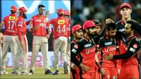 IPL 2017 | #KXIPvRCB preview: Shane Watson's troopers to face KXIP in another test of character