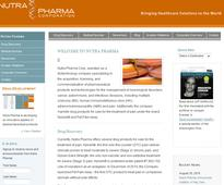 Nutra Pharma Corp. (OTCMKTS:NPHC) Working on HIV and Multiple Sclerosis