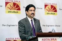 Ultratech's Q1 Net up 29 per cent; Jaypee deal to close by May 2017