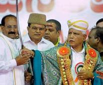 Karnataka By-election Results 2017: Why the Congress won and lessons for Yeddyurappa and BJP