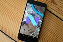 Developer preview arrives for Nexus devices: What you need to know about Android 7.1 Nougat