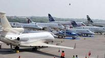 DGCA seeks info on ticket pricing from airlines