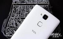 TCL launches new smartphone, TV sets in India