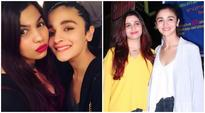 I love my sister but I can't help her get over depression, says Alia Bhatt