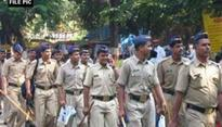Four new police stations to be built in Lucknow