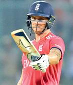 WT20: England shows IPL is not the only ladder to T20 success