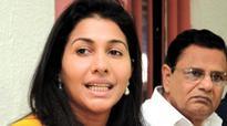 Anju's resignation unfortunate: Nachappa