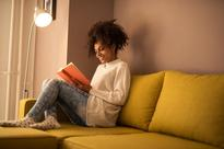 5 Books That Can Help Change Your Life