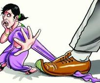 Rise in sexual-harassment cases at workplace: Govt