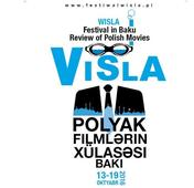 Polish films festival due in Baku