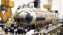 Scorpene data leak: Embattled French defence firm DCNS moves Ausie court for injunction against 'The Australian'