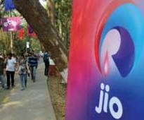 RJio brings high-speed subsea cable network to India