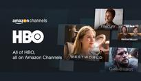 Watch HBO, Showtime, Cinemax, Starz, And More On Amazon Channels, Plus Free Full Episodes [Video]