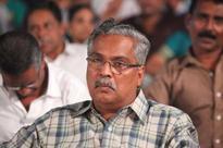 No alliance with Congress: Binoy Viswam