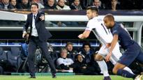 PSG's Adrien Rabiot will be one of the world's top midfielders - Marco Verratti