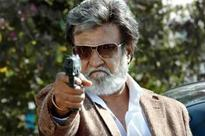 Kabali dubbed in Hindi misses the subtext