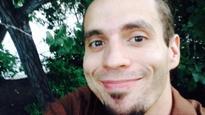 Winnipeg's Joshua Stevens says friend killed at ayahuasca ceremony was 'a good man'