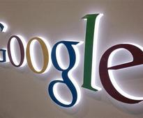 Google to face UK lawmakers again over tax
