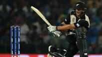 Dangerous Anderson back in NZ team to face India