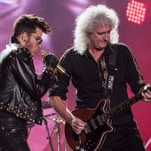 Queen, Adam Lambert to collaborate again for a massive summer tour!