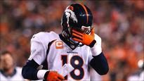 Did DeMarcus Ware reveal that Peyton Manning squeals when he's sacked?