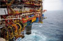 Statoil CEO: Market to Rebalance Sooner, Producing $60 Oil
