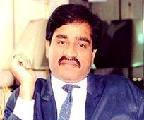 UN strikes out three of nine Dawood's addresses in Pakistan as incorrect