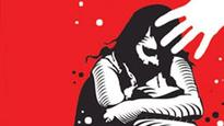 Security guard held for molesting minor in a Gurgaon slum