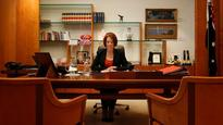 PM&C loses bid to keep Julia Gillard briefing on ombudsman controversy secret