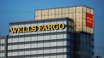 Fired Wells Fargo workers fight back with lawsuit